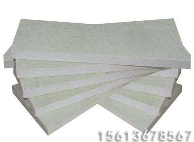 江苏硅酸铝板