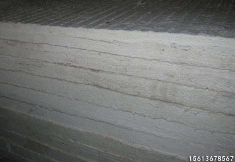 硅酸铝板直销