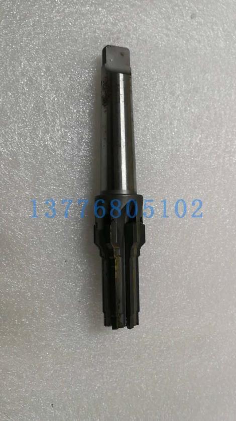 焊式莫氏成型刀厂家