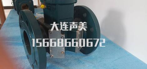 多通道插入式超声波水表厂家直销
