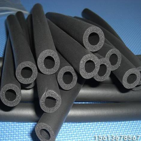 廊坊橡塑管生产商