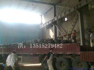南京钢绞线