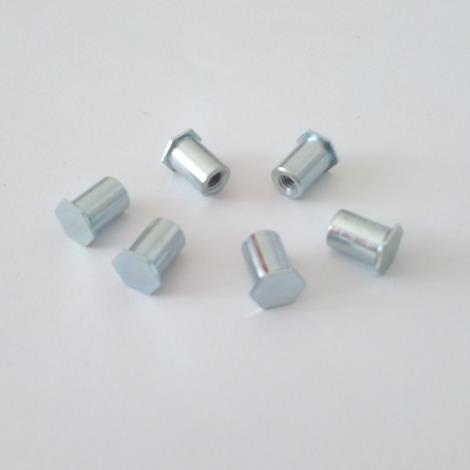 压铆螺柱生产商