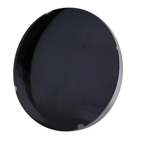 大基彎太陽鏡片