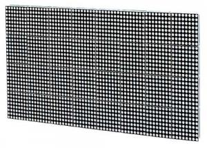 LED室内电子显示屏