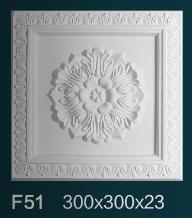 浮雕 板材F51