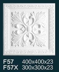 浮雕 板材F57 F57X