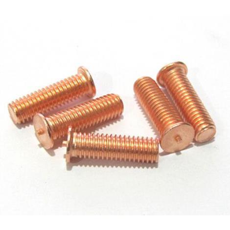 焊接螺钉加工厂家