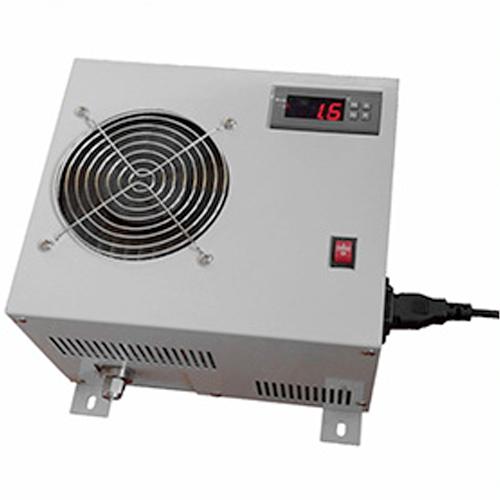 CEMS电子冷凝器
