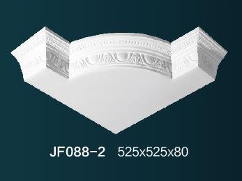 天花造型角JF088-2