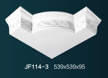 天花造型角JF114-3