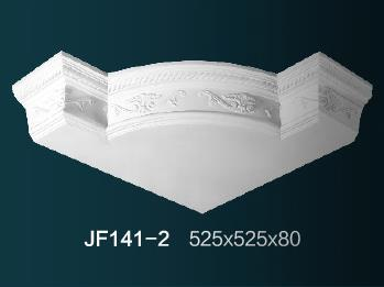 天花造型角JF141-2