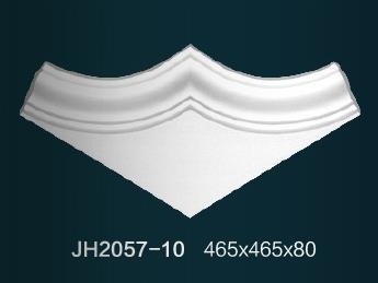 天花造型角JH2057-10