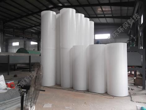化工废气设备加工