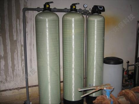 小型井水过滤器直销