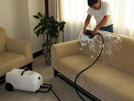 沙發清洗公司