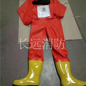 常州消防服