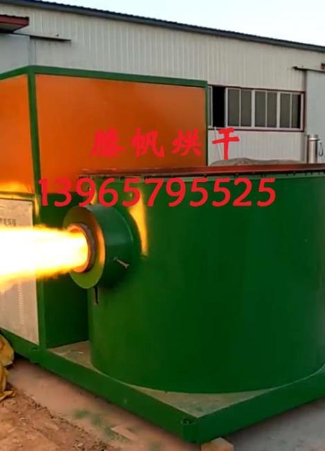 生物燃烧机定制