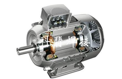 电动铁芯检测类