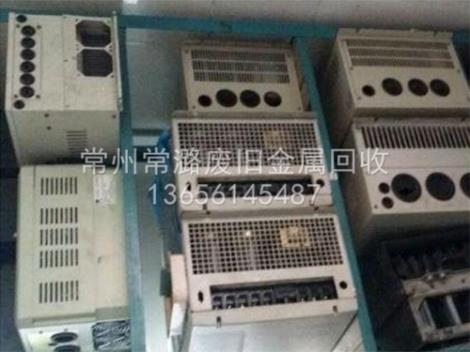 杭州变压器回收