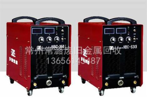 苏州电焊机回收
