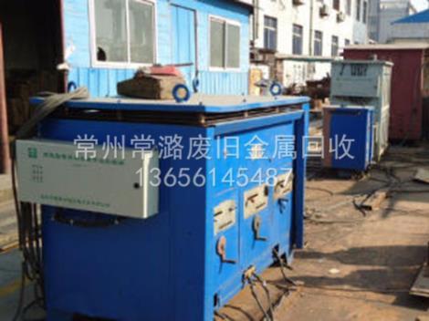 台州回收电焊机
