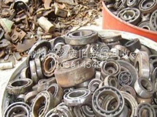 亳州回收轴承
