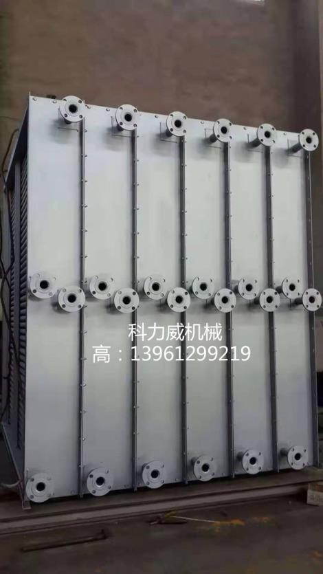 弯头散热器生产商