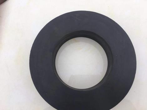 平垫异形件定制