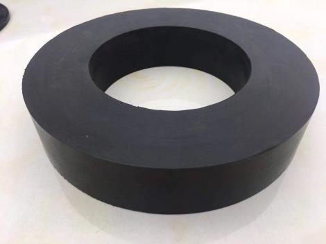 平垫异形件生产商
