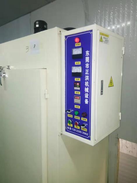 电烤箱加工厂家