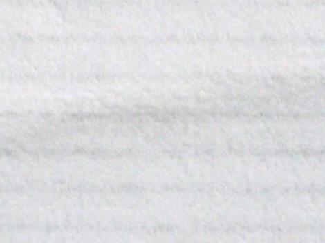 条纹抗静电针刺毡除尘布袋
