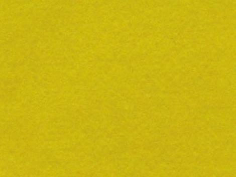 P84耐酸碱针刺毡除尘布袋