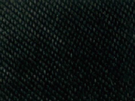 无碱玻璃纤维滤料