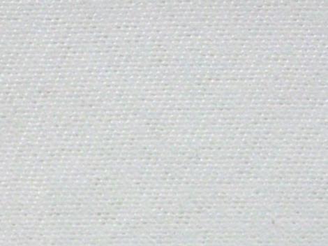 无碱膨体玻璃纤维滤料