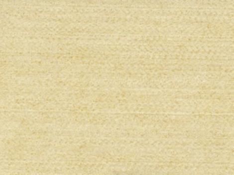 诺美克斯针刺毡除尘布袋