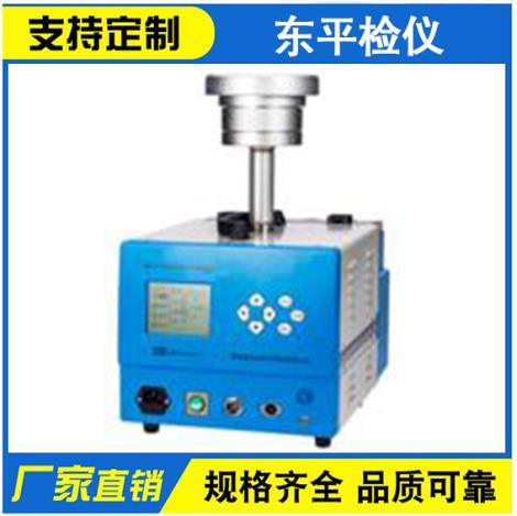 DP-6120-A型综合大气采样器