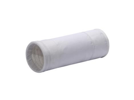 涤纶针刺毡除尘布袋直销