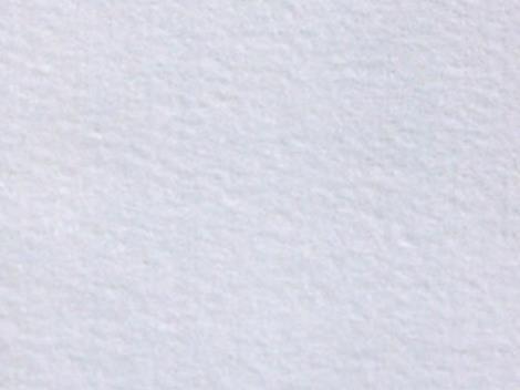 涤纶针刺毡除尘布袋供货商
