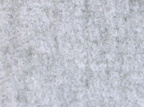 混纺抗静电针刺毡除尘布袋直销