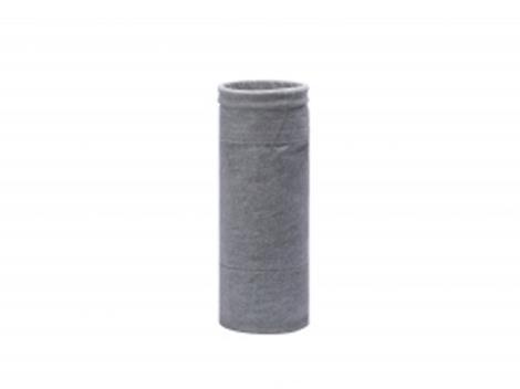 混纺抗静电针刺毡除尘布袋供货商