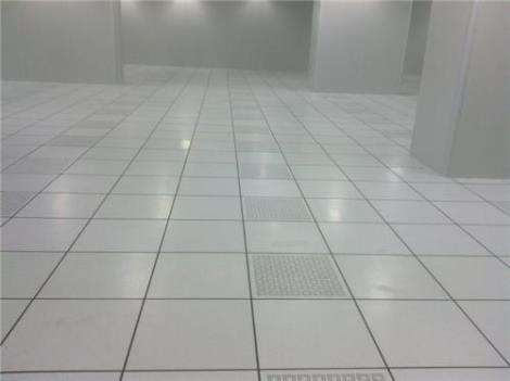 防静电活动地板直销