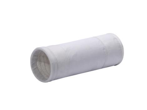 拒水防油针刺毡除尘布袋定制