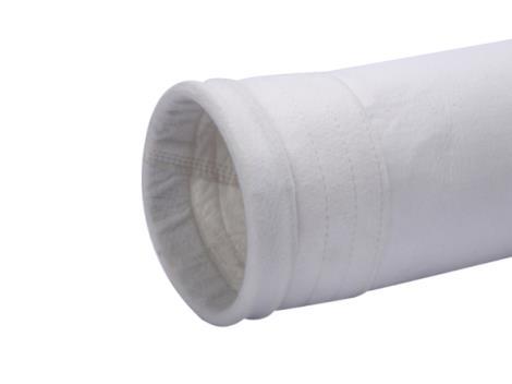 拒水防油针刺毡除尘布袋供货商