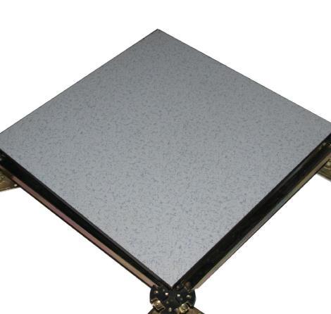 永久性PVC贴面板