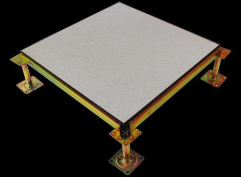 永久性PVC贴面板直销