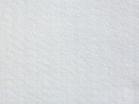 PP高温复合针刺毡除尘布袋定制