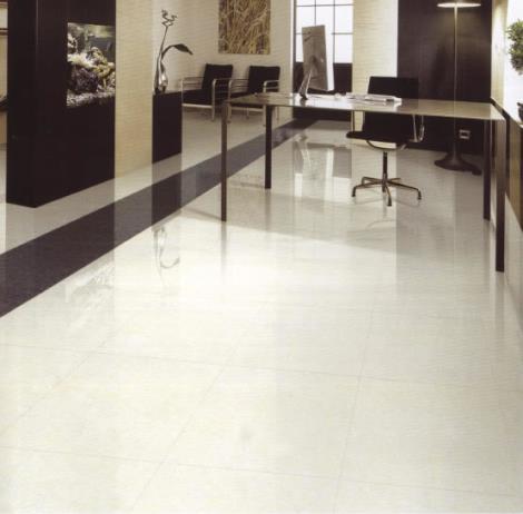 陶瓷面高架活动地板