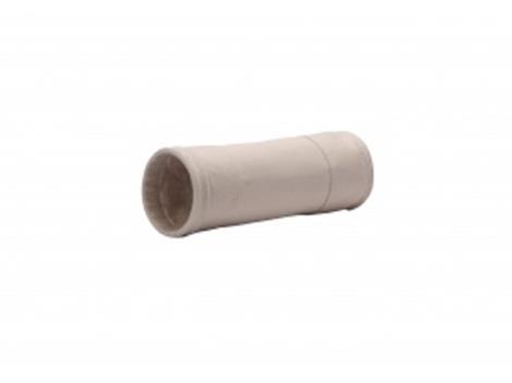 PPS耐酸碱针刺毡除尘布袋直销
