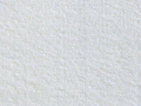 亚克力针刺毡除尘布袋定制